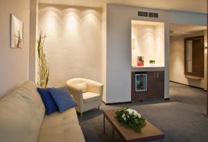 Отель Рамада - фото 25