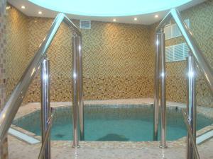 Отель Рамада - фото 27