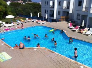 obrázek - Cordelia Hotel Apartments
