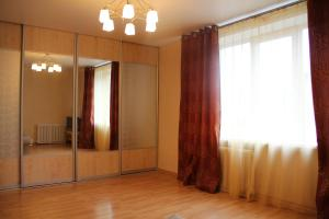 Apartamenti na Volodarskogo