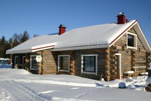 Guest house Tuulikki