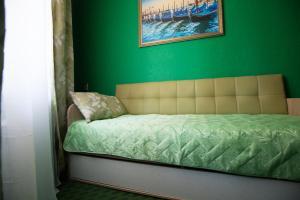 Mini-hotel Venezia - Snigirëvo