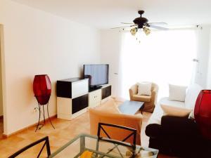 obrázek - Apartamento Roca LLisa