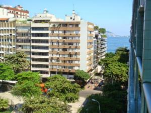 Ipanema General Osório