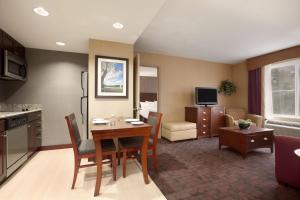 Homewood Suites Atlantic City Egg Harbor Township, Hotels  Egg Harbor Township - big - 3