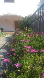 House in Caramagna, Apartments  Imperia - big - 29