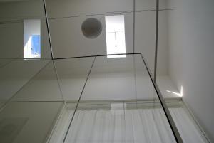 18 Crebillon, Apartmanok  Nantes - big - 11