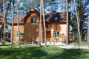 Ethno Complex Ukrayinske Selo