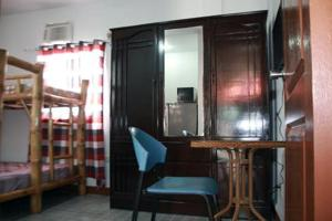 Cebu Guest Inn, Hostely  Cebu City - big - 21