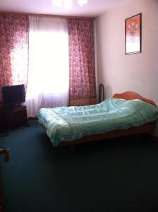 Апартаменты Парковая - фото 2