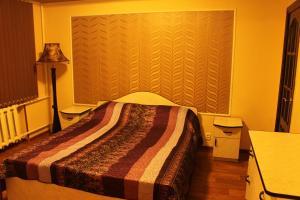 Гостиница Семей - фото 22