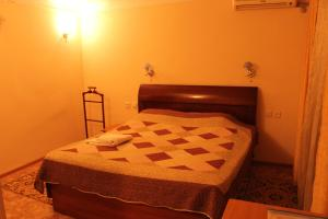 Гостиница Семей - фото 5