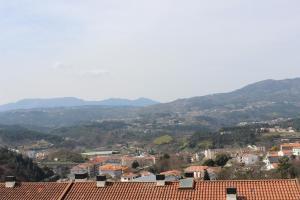 Vila Real Loft 360º, Appartamenti  Vila Real - big - 2