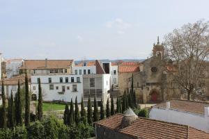 Vila Real Loft 360º, Appartamenti  Vila Real - big - 3