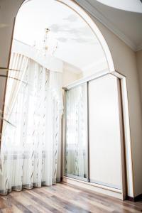 Гостиница Омега - фото 7