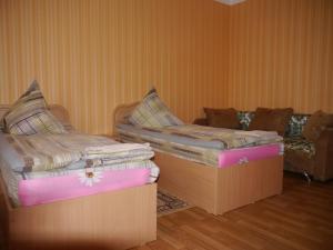 Отель Гостинный Двор, Миллерово