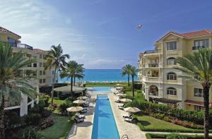 (The Somerset on Grace Bay)