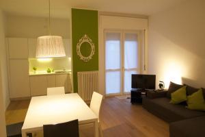 Lovelyflat via Milano - Apartment - Nerviano