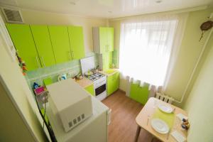 Апартаменты на Богдановича - фото 8