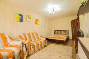 Апартаменты на Богдановича - фото 3
