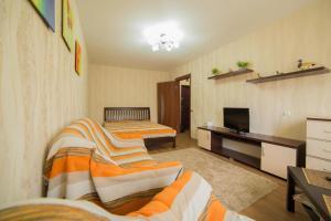 Апартаменты на Богдановича - фото 4
