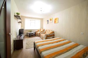 Апартаменты на Богдановича - фото 2