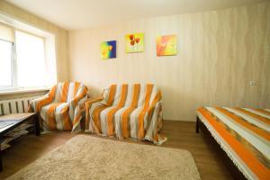 Апартаменты на Богдановича - фото 6