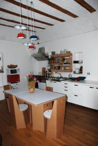 BandB Design your Home