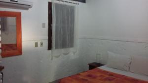 Pousada Varanda do Sol, Vendégházak  Arraial d'Ajuda - big - 9