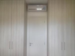 Apartamento VG Fun Residence, Apartments  Fortaleza - big - 23