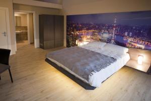 Price Hotel Seven Rooms