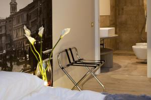 Reviews Hotel Seven Rooms