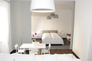 Appartamento Barberini
