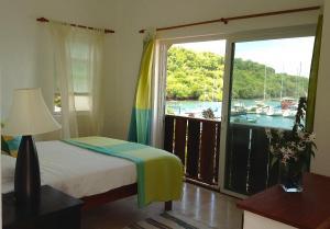 Beyazev Grenada