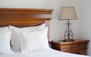 Castilho Flats by AC Hospitality Management