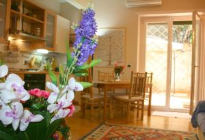 (Valentina Apartment Near Trastevere)