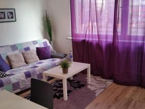 Tweetys Corner - Homelike Apartments Berlin