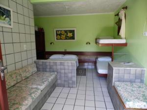 Hotel Pousada Miramar, Отели  Убатуба - big - 2