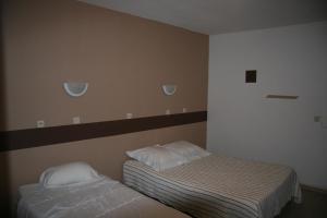 Hotel Le Bois Des Espeisses