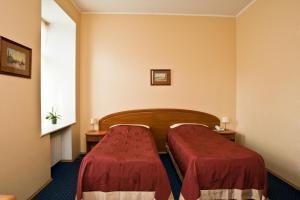 Отель Филиппов на Невском - фото 8