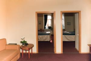Отель Филиппов на Невском - фото 19