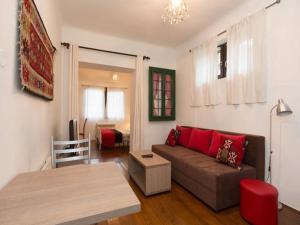 Apartment Sehara - фото 2