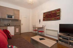 Apartment Sehara - фото 4