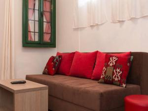 Apartment Sehara - фото 5