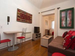 Apartment Sehara - фото 3