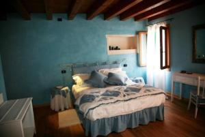 Nearby hotel : La Quiete Bed & Breakfast