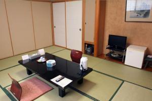 Фото отеля Abashiri Royal Hotel