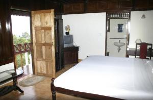 Wood Palace Heritage Resort, Курортные отели  Pīrmed - big - 6