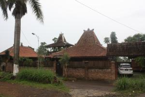 deKopeng Homestay