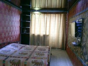 Апартаменты Комсомольская - фото 3